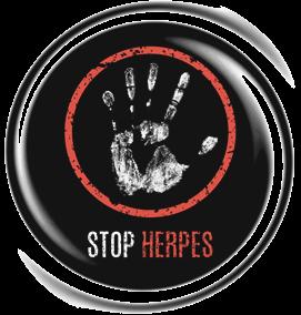 Stop Herpes - Praxis Karola Lahrmann Berlin